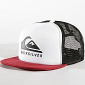 /achat-trucker/quiksilver-casquette-trucker-aqyha04333-blanc-bordeaux-noir-163398.html