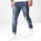 /achat-jeans/terance-kole-jean-skinny-72155-bleu-denim-163419.html