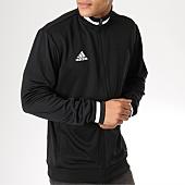 /achat-vestes/adidas-veste-zippee-t19-dw6849-noir-163458.html