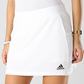 /achat-shorts-jogging/adidas-short-jogging-femme-t19-dw6855-blanc-163459.html