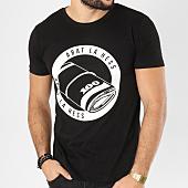 /achat-t-shirts/ohmondieusalva-tee-shirt-abat-la-hess-billet-noir-blanc-163493.html