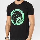 /achat-t-shirts/ohmondieusalva-tee-shirt-abat-la-hess-billet-noir-vert-163496.html