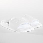 /achat-claquettes-sandales/reebok-claquettes-classic-slide-dv3697-blanc-163477.html