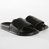 /achat-claquettes-sandales/reebok-claquettes-classic-slide-dv3698-noir-163478.html