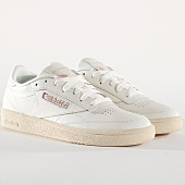 /achat-baskets-basses/reebok-baskets-femme-club-c-85-dv3727-chalk-rose-gold-paper-white-163479.html
