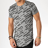 /achat-t-shirts-longs-oversize/uniplay-tee-shirt-oversize-uy327-gris-chine-163507.html