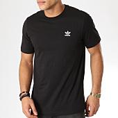 /achat-t-shirts/adidas-tee-shirt-essential-dv1577-noir-163623.html