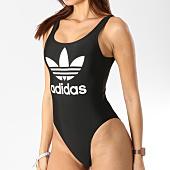 /achat-maillots-de-bain/adidas-maillot-de-bain-une-piece-femme-trefoil-dv2579-noir-blanc-163628.html