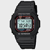 /achat-montres/casio-montre-g-shock-gw-m5610-1er-noir-163593.html