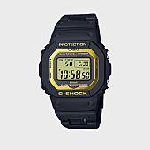 /achat-montres/casio-montre-g-shock-gw-b5600bc-1er-noir-jaune-163597.html