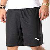 /achat-shorts-jogging/puma-short-jogging-liga-core-703436-noir-163575.html