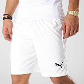 /achat-shorts-jogging/puma-short-jogging-liga-core-703436-blanc-163577.html