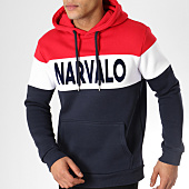 /achat-sweats-capuche/swift-guad-sweat-capuche-narvalo-bleu-marine-rouge-blanc-163611.html