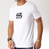 /achat-t-shirts/swift-guad-tee-shirt-devil-inside-blanc-163613.html