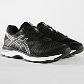 /achat-baskets-basses/asics-baskets-gel-pulse-10-1011a007-002-black-silver-163702.html