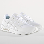 /achat-baskets-basses/asics-baskets-gelsaga-sou-1191a004-101-white-163715.html
