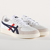 /achat-baskets-basses/onitsuka-tiger-baskets-d5k2y-100-white-peacoat-163731.html