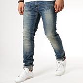 /achat-jeans/blend-jean-slim-jet-bleu-denim-163661.html