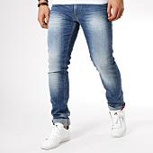 /achat-jeans/blend-jean-slim-jet-bleu-denim-163666.html