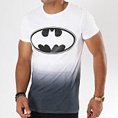 /achat-t-shirts/batman-tee-shirt-logo-blanc-degrade-noir-163699.html