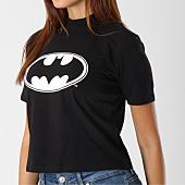 /achat-t-shirts/batman-tee-shirt-crop-femme-logo-noir-163711.html