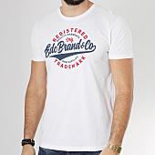 /achat-t-shirts/edc-by-esprit-tee-shirt-999cc2k803-blanc-163675.html