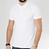 /achat-polos-manches-courtes/esprit-polo-manches-courtes-999ee2k803-blanc-163695.html