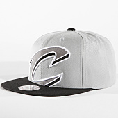/achat-snapbacks/mitchell-and-ness-casquette-snapback-cleveland-cavaliers-bh78dx-gris-noir-163773.html