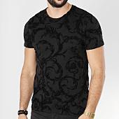 /achat-t-shirts/terance-kole-tee-shirt-2301-noir-163654.html