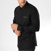 /achat-chemises-manches-longues/versace-jeans-chemises-manches-longues-tup202-b1gta6s1-noir-163704.html