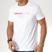 /achat-t-shirts/versace-jeans-tee-shirt-print-37-b3gta71d-blanc-163713.html