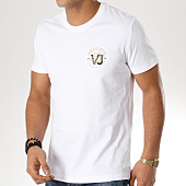 /achat-t-shirts/versace-jeans-tee-shirt-print-26-blanc-163739.html