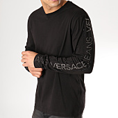 /achat-t-shirts-manches-longues/versace-jeans-tee-shirt-manches-longues-print-crystal-b3gta76p-36610-noir-163746.html