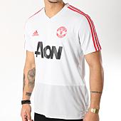 /achat-t-shirts/adidas-tee-shirt-de-sport-manchester-united-dp6831-gris-163817.html