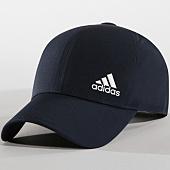 /achat-casquettes-de-baseball/adidas-casquette-bonded-dt8549-bleu-marine-163845.html