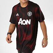 /achat-t-shirts/adidas-tee-shirt-de-sport-manchester-united-dp2285-noir-rouge-163850.html