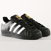 /achat-baskets-basses/adidas-baskets-femme-superstar-b23642-core-black-footwear-white-core-black-163852.html