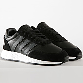 /achat-baskets-basses/adidas-baskets-i-5923-bd7798-core-black-carbon-footwear-white-163855.html