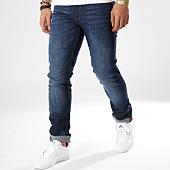 /achat-jeans/blend-jean-slim-twister-bleu-brut-163814.html