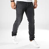 /achat-jeans/diesel-jean-slim-skinny-sleenker-00s7vg-069eq-gris-anthracite-163813.html
