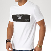 /achat-t-shirts/ea7-tee-shirt-3gpt10-pjp6z-blanc-163792.html
