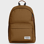 /achat-sacs-sacoches/eastpak-sac-a-dos-out-of-office-camel-163827.html