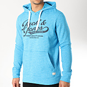 /achat-sweats-capuche/jack-and-jones-sweat-capuche-panther-bleu-clair-chine-163818.html