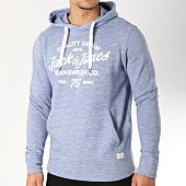 /achat-sweats-capuche/jack-and-jones-sweat-capuche-panther-bleu-marine-chine-163819.html