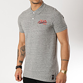 /achat-polos-manches-courtes/jack-and-jones-polo-manches-courtes-logan-gris-chine-163840.html