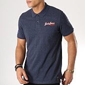 /achat-polos-manches-courtes/jack-and-jones-polo-manches-courtes-logan-bleu-marine-chine-163842.html