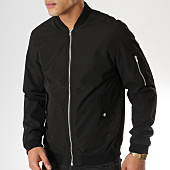 /achat-bombers/jack-and-jones-bomber-desert-noir-163911.html