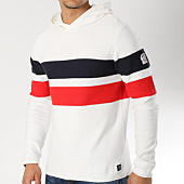 /achat-pulls/jack-and-jones-pull-cave-blanc-rouge-bleu-marine-163920.html