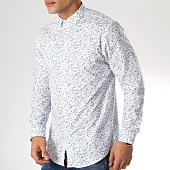 /achat-chemises-manches-longues/jack-and-jones-chemise-manches-longues-blackpool-blanc-floral-163935.html