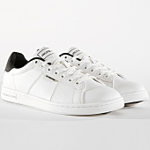 /achat-baskets-basses/jack-and-jones-baskets-bane-white-anthracite-163942.html